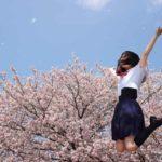 桜花賞の傾向とは? 歴代の血統や産駒について解説!
