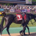日本ダービーとは? レースの時間や場所&距離をご紹介!