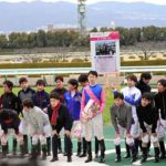 騎手のランキング! 世界の偉大なジョッキーTOP10【厳選】