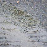 競馬の雨に強い騎手は? 不良馬場でも勝つジョッキーTOP5!