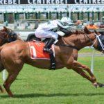 海外の競馬! 日本馬の活躍をレース動画と共に紹介!