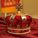 毎日王冠とは? 傾向&歴代レースの脚質・血統を調べてみた